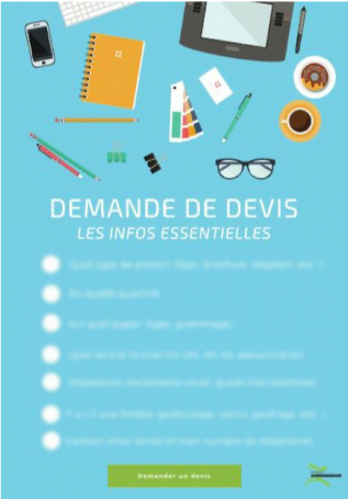 check-list-devis-floue-pour-lp